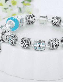 Wristbands / Bracelets